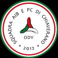 Squadra AIB e PC di Chiaverano ODV